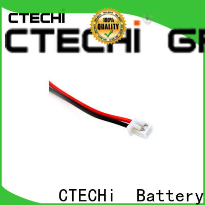 digital lithium battery accessories wholesale for industry