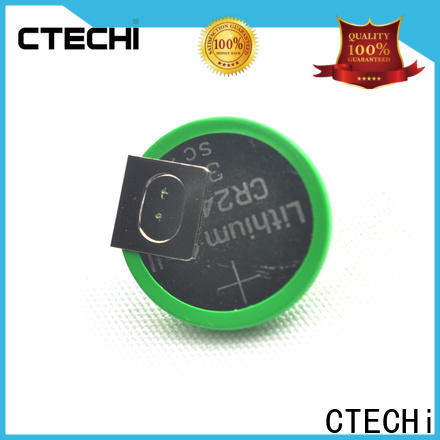 CTECHi 3v button battery personalized for computer