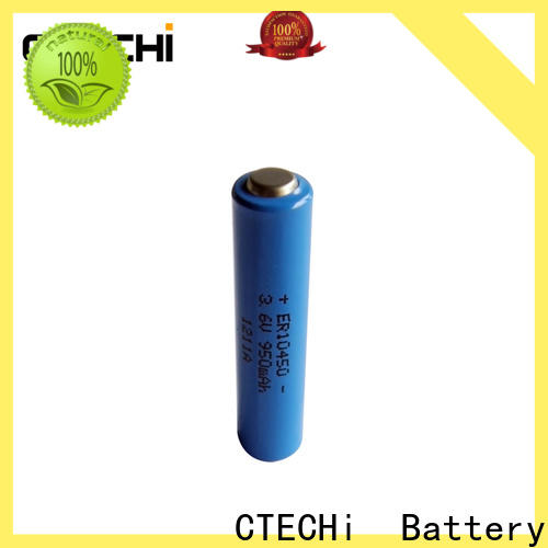 cylindrical lithium ion rechargeable battery customized for digital products
