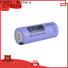 heat resistance br battery wholesale for toy