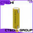 CTECHi rechargeable ni cd battery price personalized for payment terminals