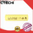 CTECHi wide temperature range ni cd battery price personalized for sweeping robot