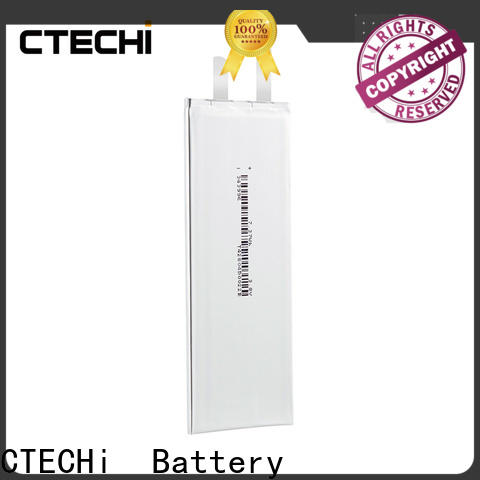 2100mah iPhone battery manufacturer for home