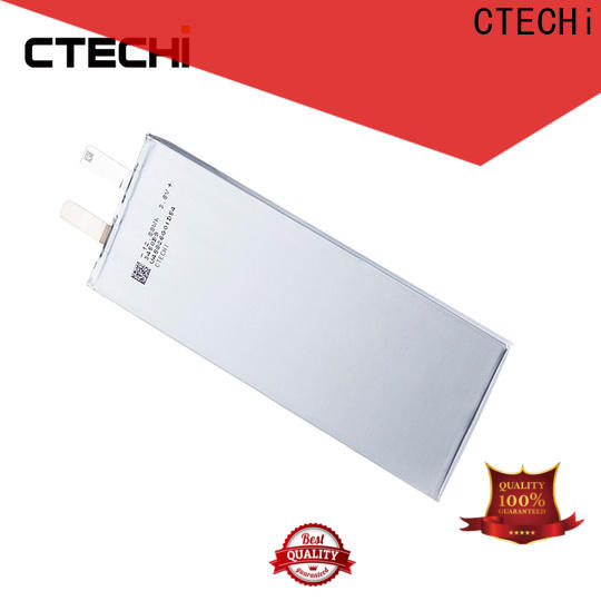 stable iPhone battery manufacturer for shop