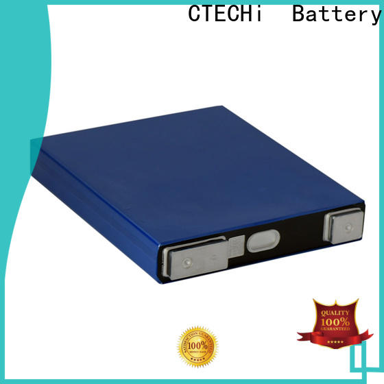 CTECHi 2200mah lithium ion rechargeable battery wholesale for power bank