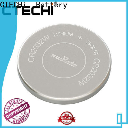 CTECHi sony lithium ion battery supplier for drones