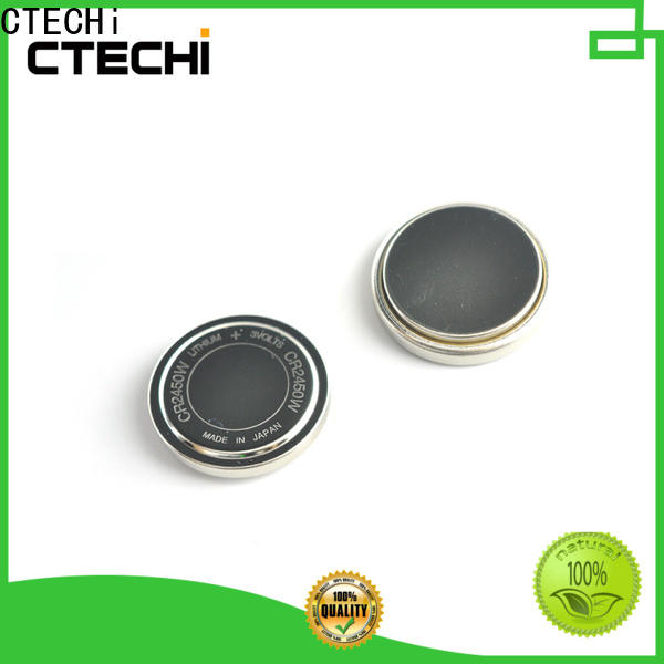 CTECHi sony lithium ion battery supplier for flashlight
