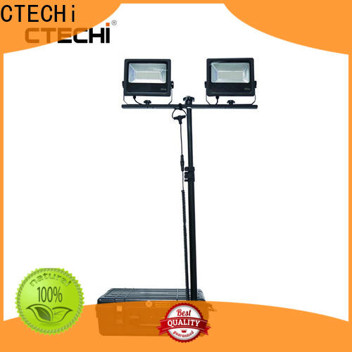 CTECHi stable best power station manufacturer for household