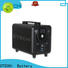 CTECHi quality lithium power station personalized for hospital