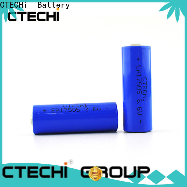 digital batterie lithium ion customized for remote controls