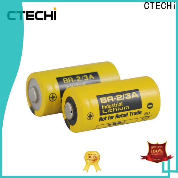 heat resistance br battery wholesale for cameras