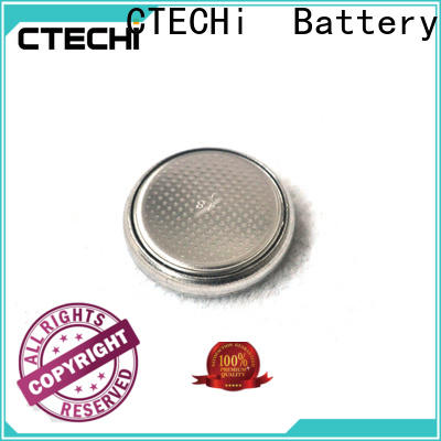 CTECHi button br battery wholesale for computer motherboards