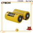 CTECHi column br battery series for toy