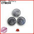 charging rechargeable coin batteries wholesale for watch