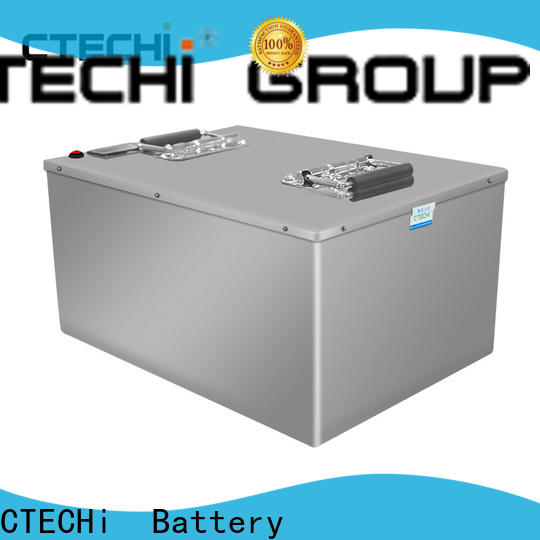 stable cell battery pack personalized for energy storage