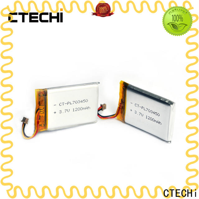 37v lithium polymer battery charger supplier for smartphone