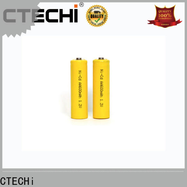 stable nickel-cadmium battery factory for vacuum cleaners