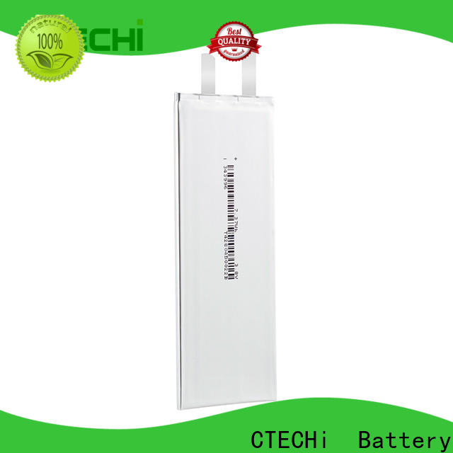 3090mah iPhone battery wholesale for home