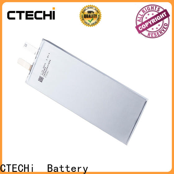 quality iPhone battery wholesale for store