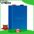 CTECHi lifepo4 battery india series for golf car