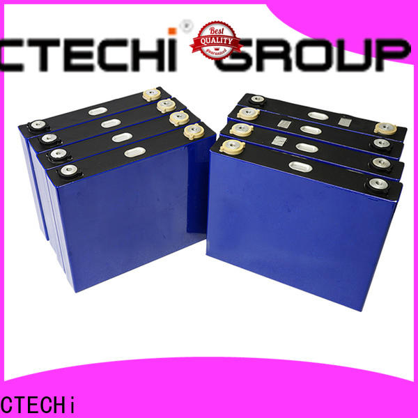 portable 12v lifepo4 battery charger supplier for travel