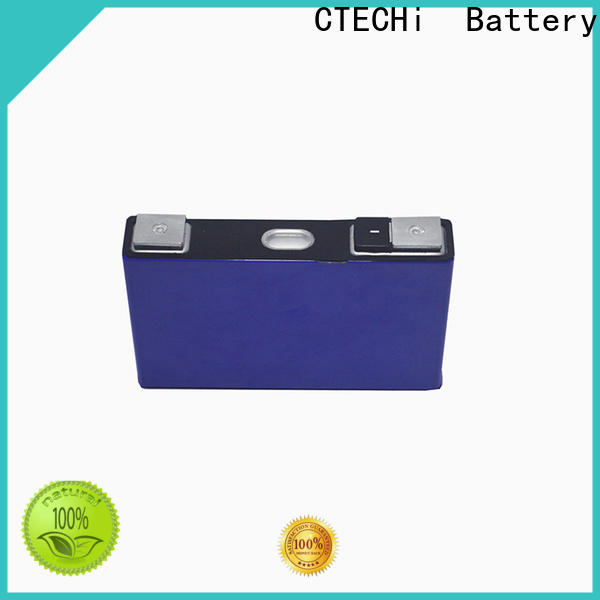 CTECHi rechargeable battery pack supplier for drones