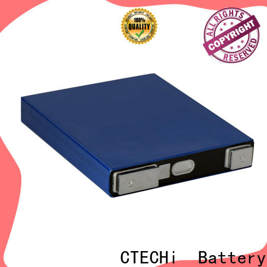 74v lithium ion rechargeable battery series for camera
