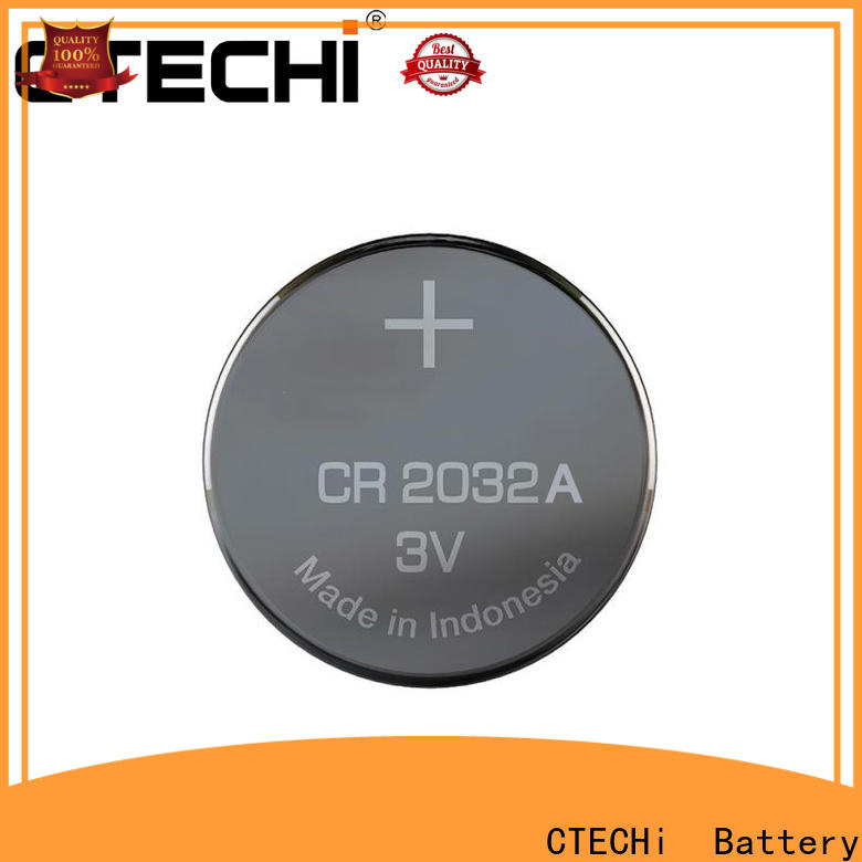 durable panasonic lithium batteries series for UAV