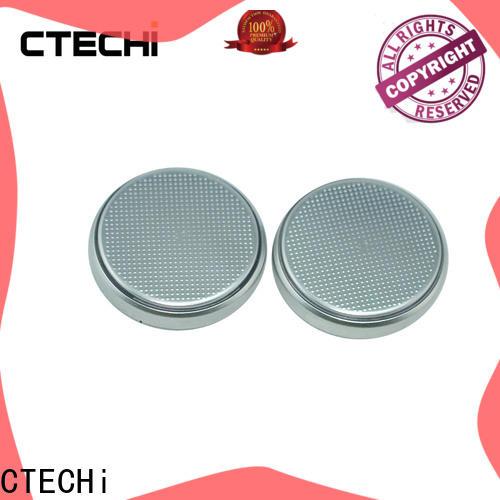 CTECHi panasonic lithium battery customized for UAV