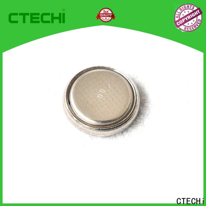 durable panasonic lithium batteries series for flashlight