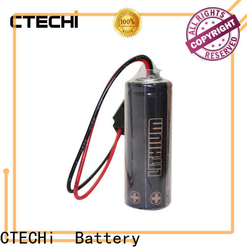 high quality fdk battery manufacturer for mobile products