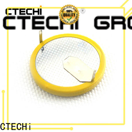 CTECHi electronic coin cell series for laptop