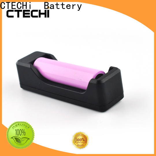 long duration li ion battery charging factory for power bank