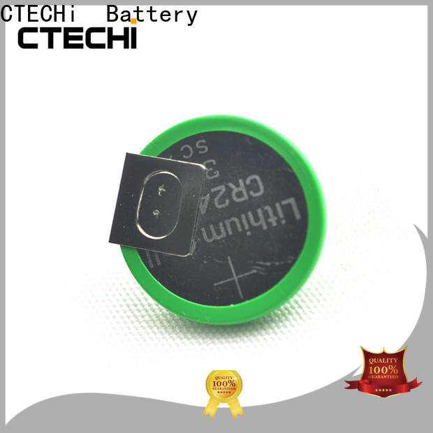 electric cr batteries series for computer