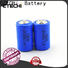 CTECHi primary batteries manufacturer for electronic products