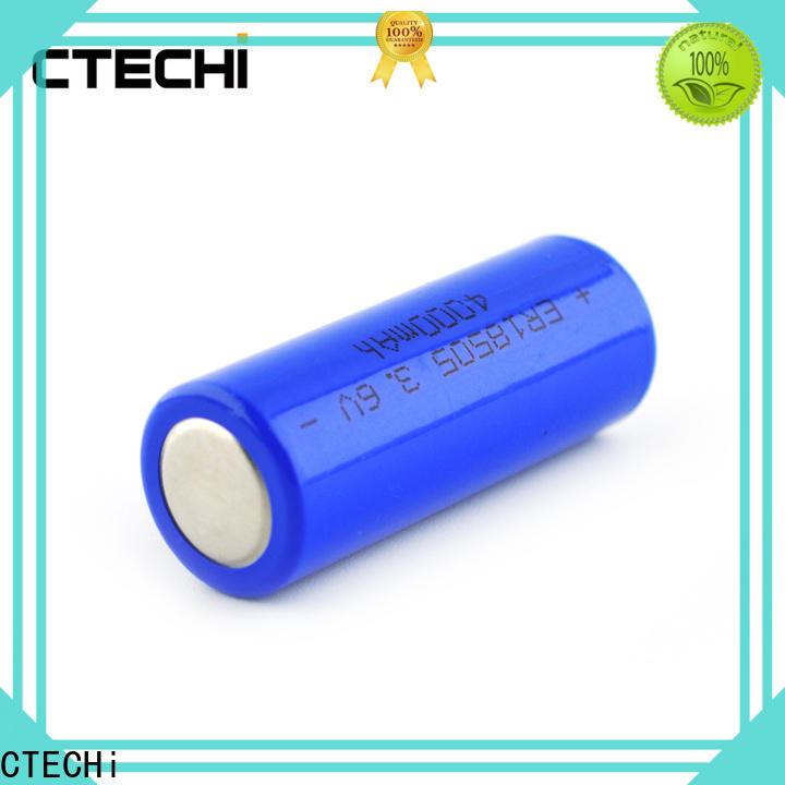 9v primary cells customized for electric toys