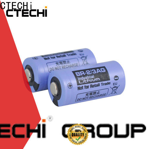 button primary battery wholesale for cameras