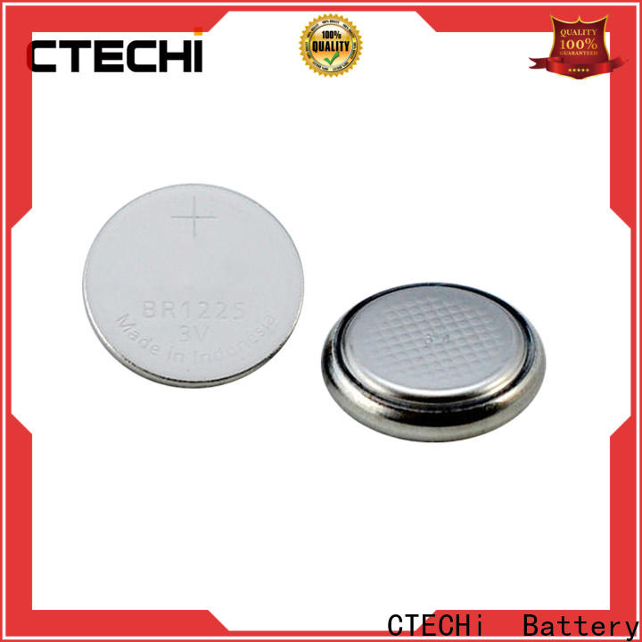 CTECHi primary battery wholesale for cameras