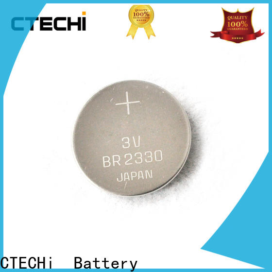 CTECHi br battery series for computer motherboards