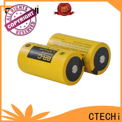 CTECHi heat resistance primary battery wholesale for computer motherboards