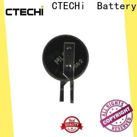 digital rechargeable c batteries design for car key