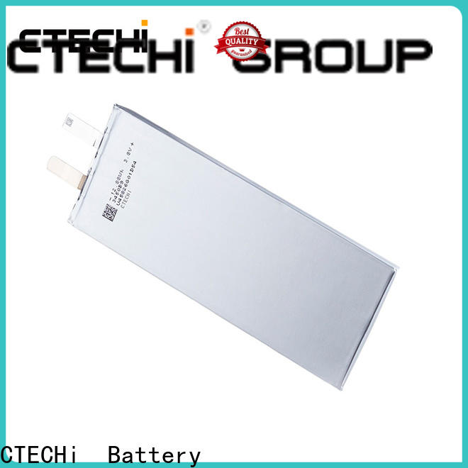 3090mah iPhone battery manufacturer for home