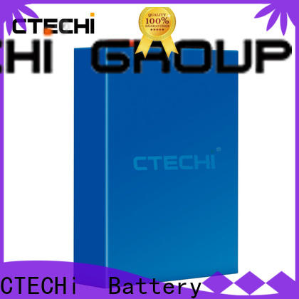 200ah lifepo4 battery cells supplier for travel