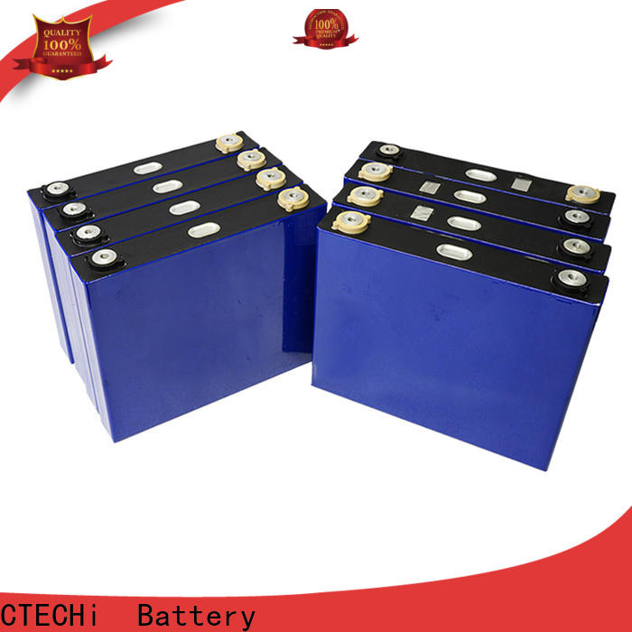 portable lifepo4 battery price supplier for solar energy