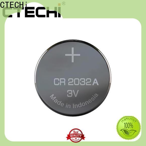 durable panasonic lithium battery customized for flashlight
