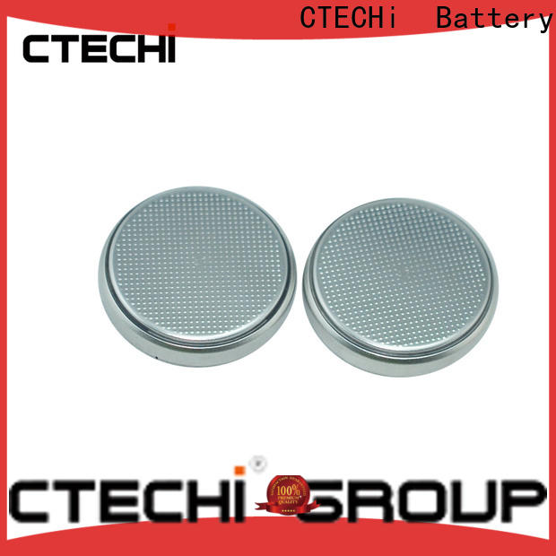 CTECHi stable panasonic lithium battery 18650 series for robots
