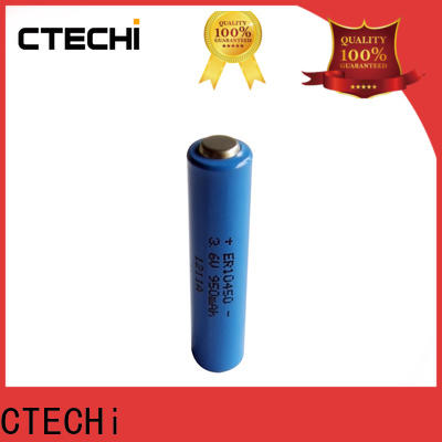 electronic lithium ion storage battery manufacturer for digital products