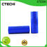 CTECHi batterie lithium ion customized for digital products