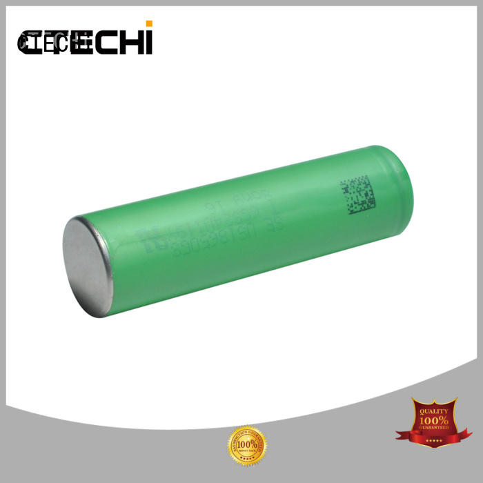 2200mAh sony lithium ion battery series for robots