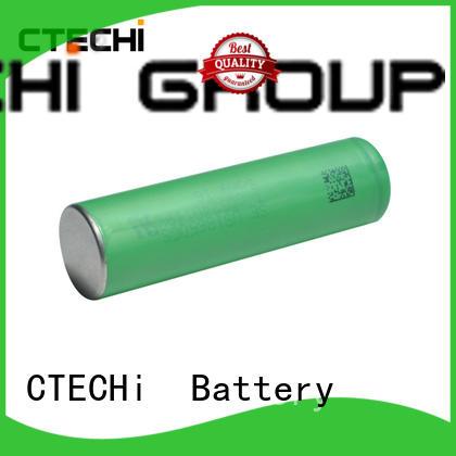 2200mAh sony lithium battery wholesale for UAV